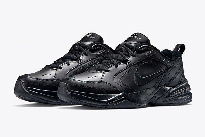 Nike Air Monarch 1