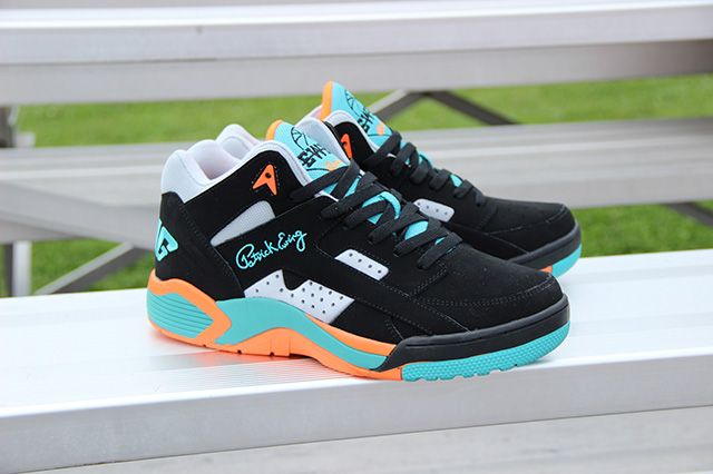 First Look Ewing Athletics Wrap 2