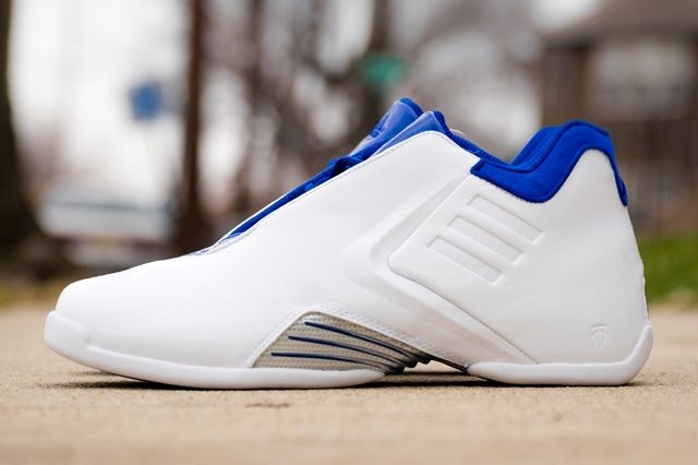 Adidas Tmac 3 Og Orlando Thumb