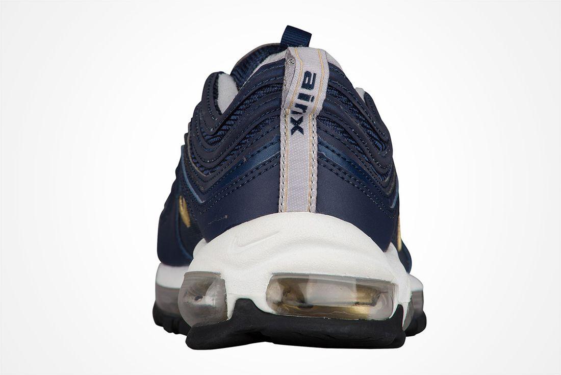Nike Air Max 97 Colourways 13