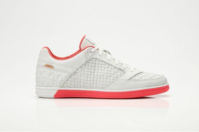 Nike Woven Street Gato 15 1