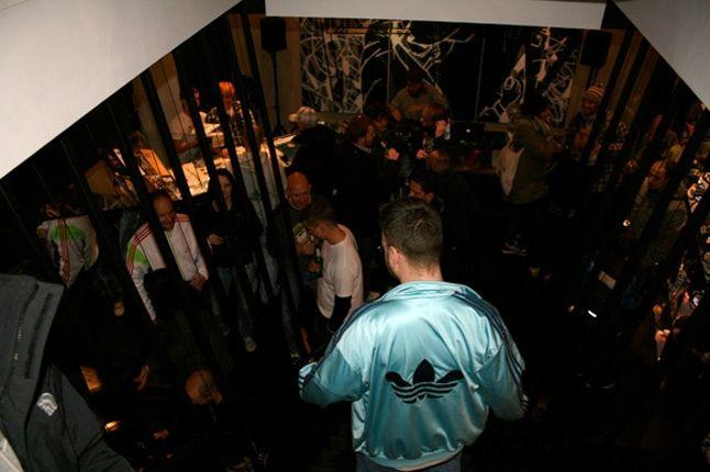 Adidas Overkill Eqt Exhibition 8 1