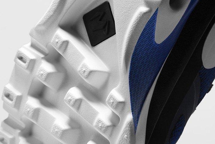 Nike Air Max Ultra M 3