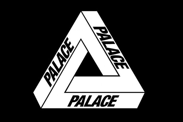 Palace Header Logo 700 468