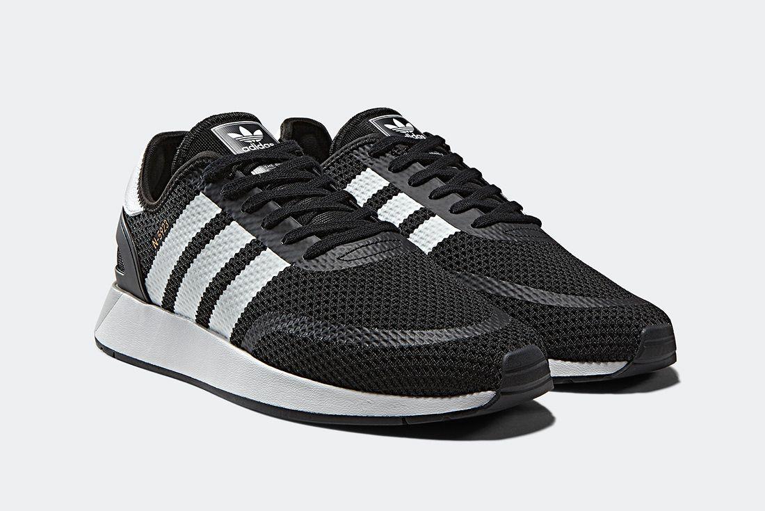 Adidas Iniki Runner Boost Sneaker Freaker 7