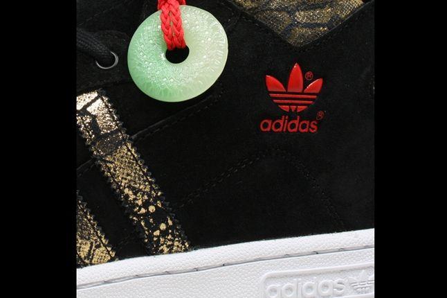 Adidas Decade Og Blk Detail 1
