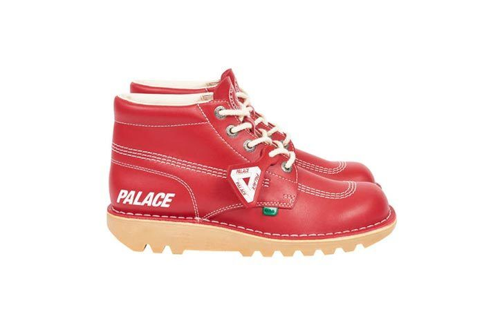 Palace Kickers2