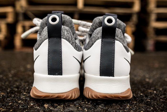Nike City Loop Sneaker Freaker 2