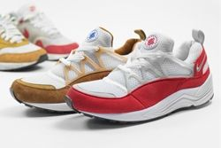 Thumbnike Huarache Light Air Max Esque 5