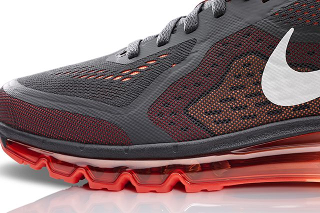 Nike Air Max 2014 6