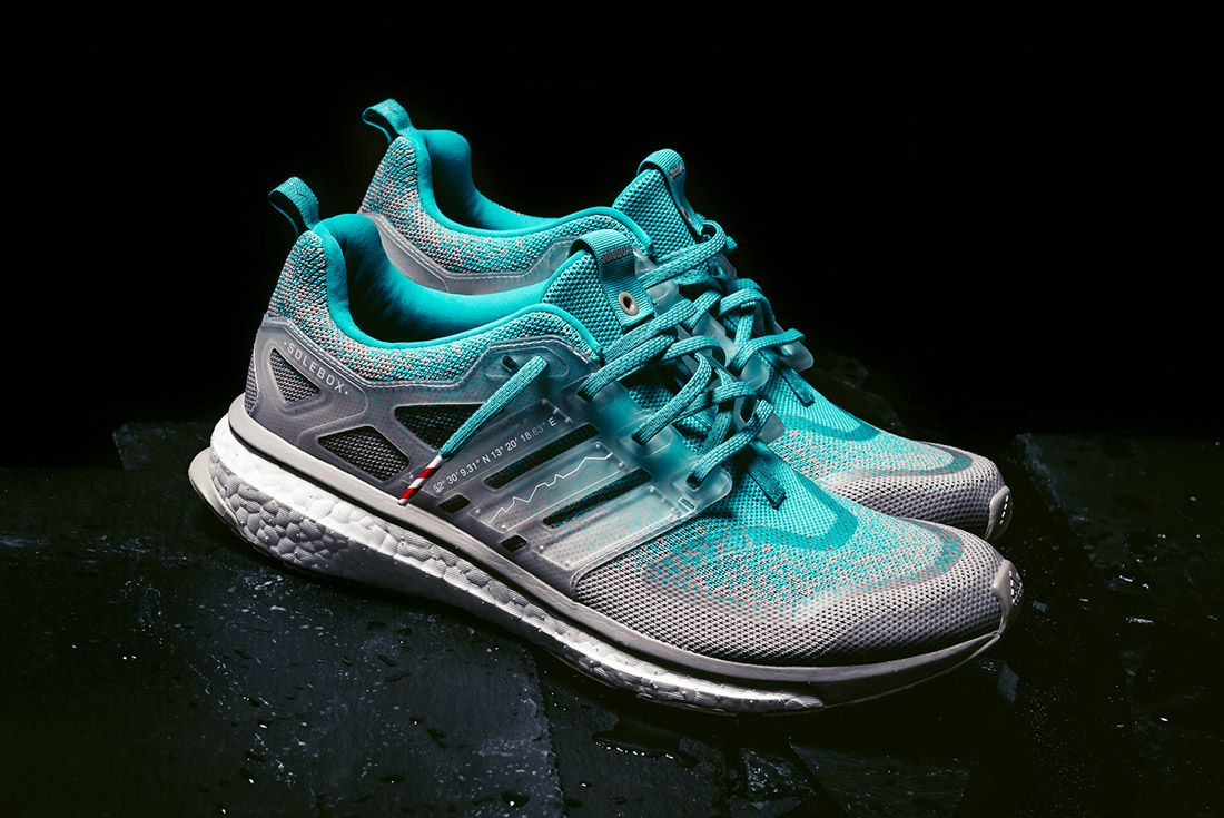 Solebox Packer Adidas Consortium 15