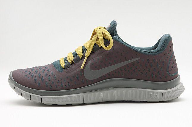 Nike Gyakusou 12 Collection 43 1