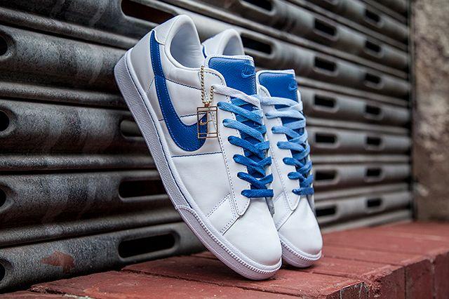 Nike Colette 1