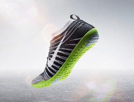 Nike Free Hyperfeel First Look 5 E1374020319903