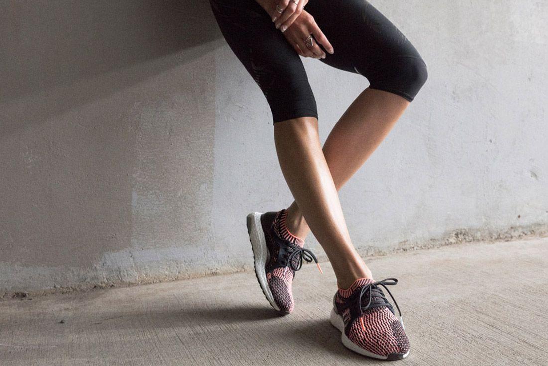 Adidas Womens Ultraboost Xpose 2