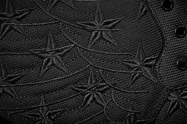 Asap Rocky Jeremy Scott Adidas Originals Js Wings 2 Black Flag 07
