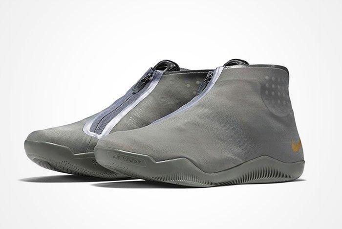 Nike Kobe 11 Alt A