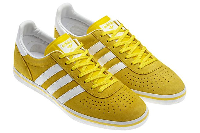 Adidas Muenchen Olympic Colours Pack 05 1