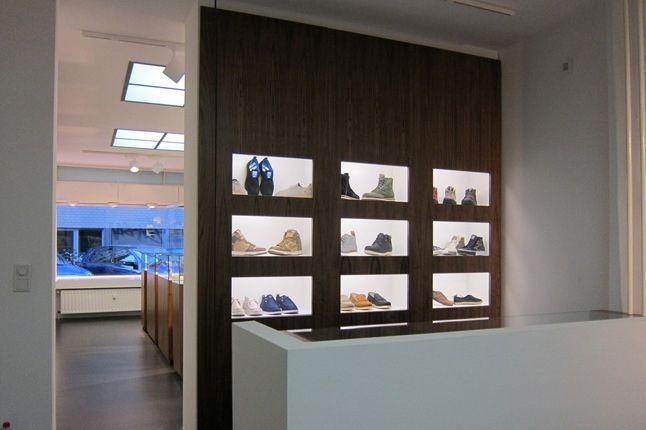 Stussy Sneaker Museum 21 1