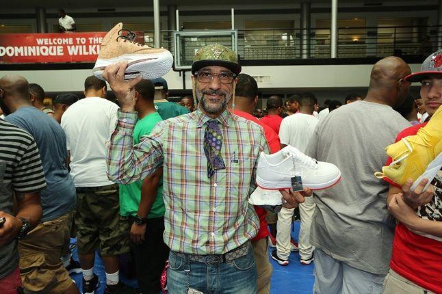 Sneaker Con Atlanta 2013 Recap 3 1