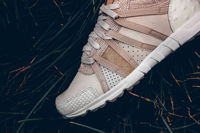 Adidas Eqt Racing 93 Wmns Oddity Luxe4