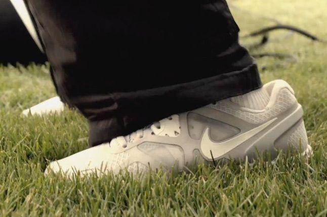 Nike Educators 3 1