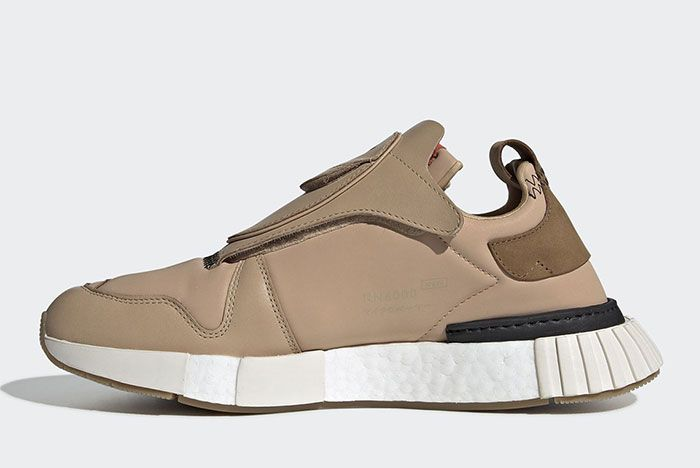 Adidas Futurepacer Release Date 7