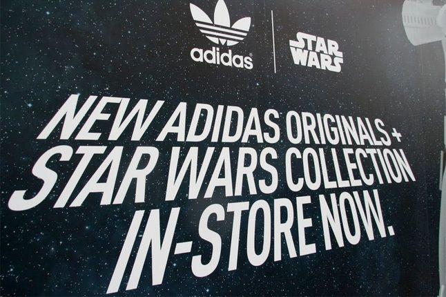 Adidas Size Window 1