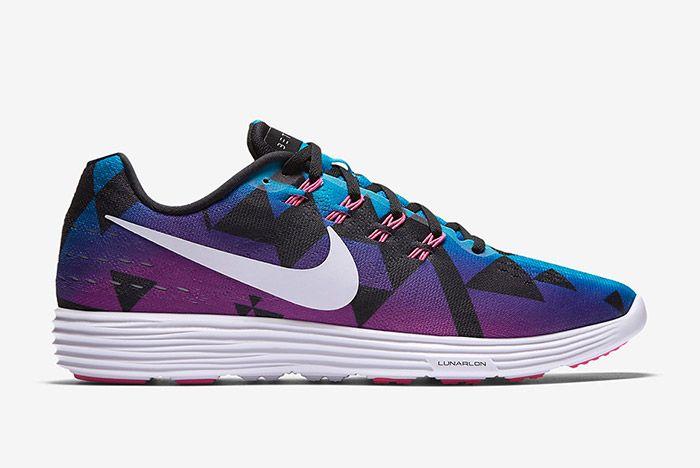 Nike Lunar Tempo 2 Be True 3