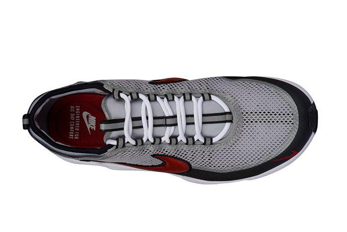 Nike Zoom Spiridon Ultra 3