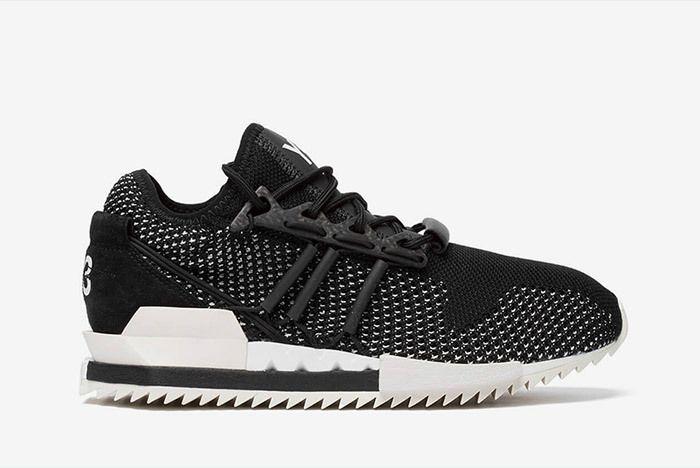 Adidas Y 3 New 9