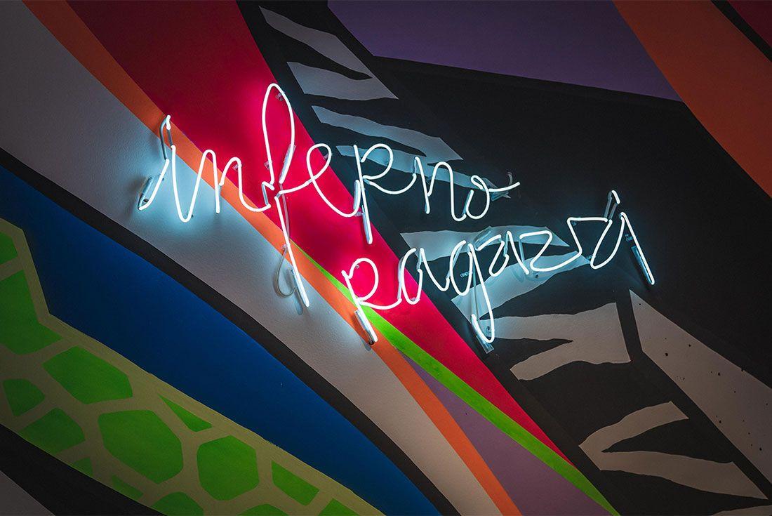 Inferno Ragazzi Eno Puma Future Rider Event Photos Sneaker Freaker 43