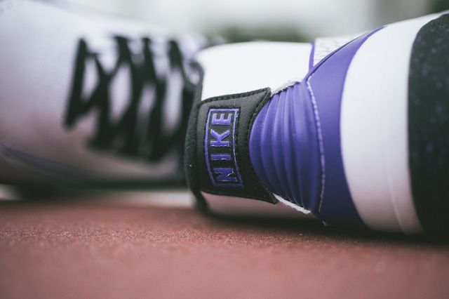 Air Jordan 2 Dark Concord Bump 4