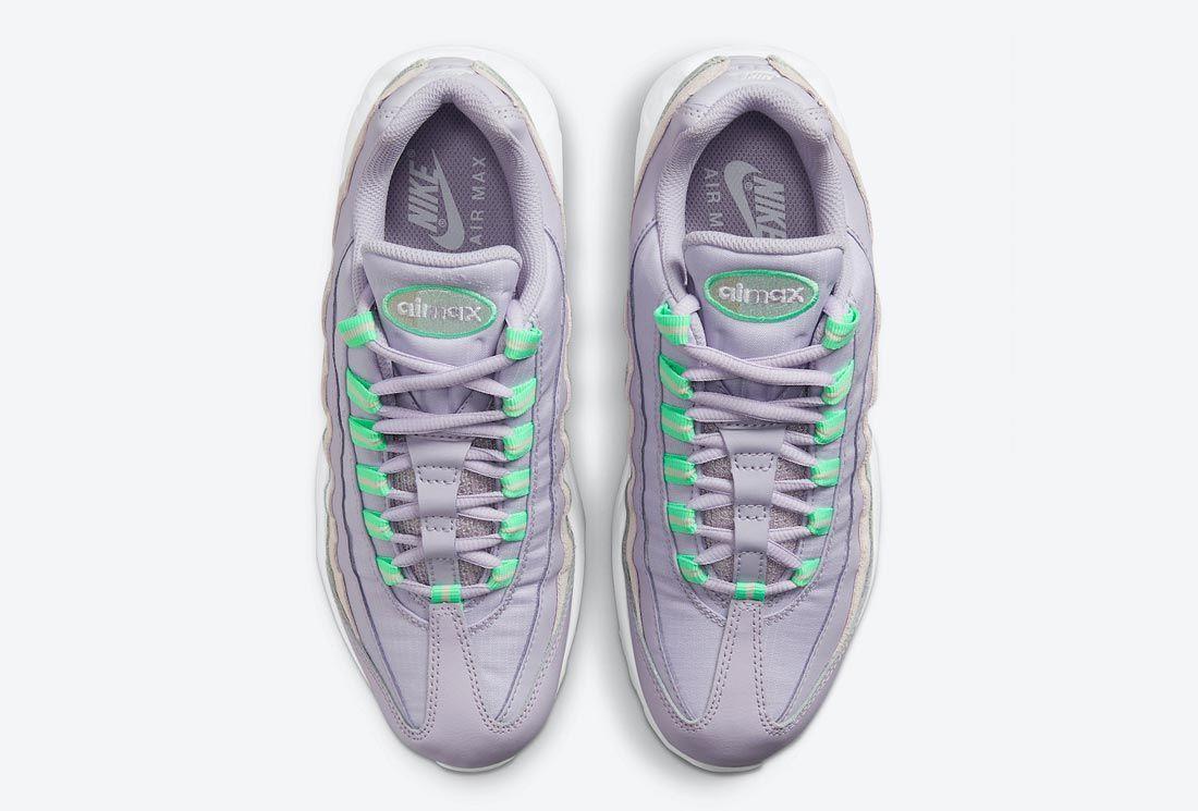 Nike Air Max 95 'Easter 2021'