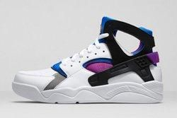 Nike Air Huarache Flight Bump Thumb
