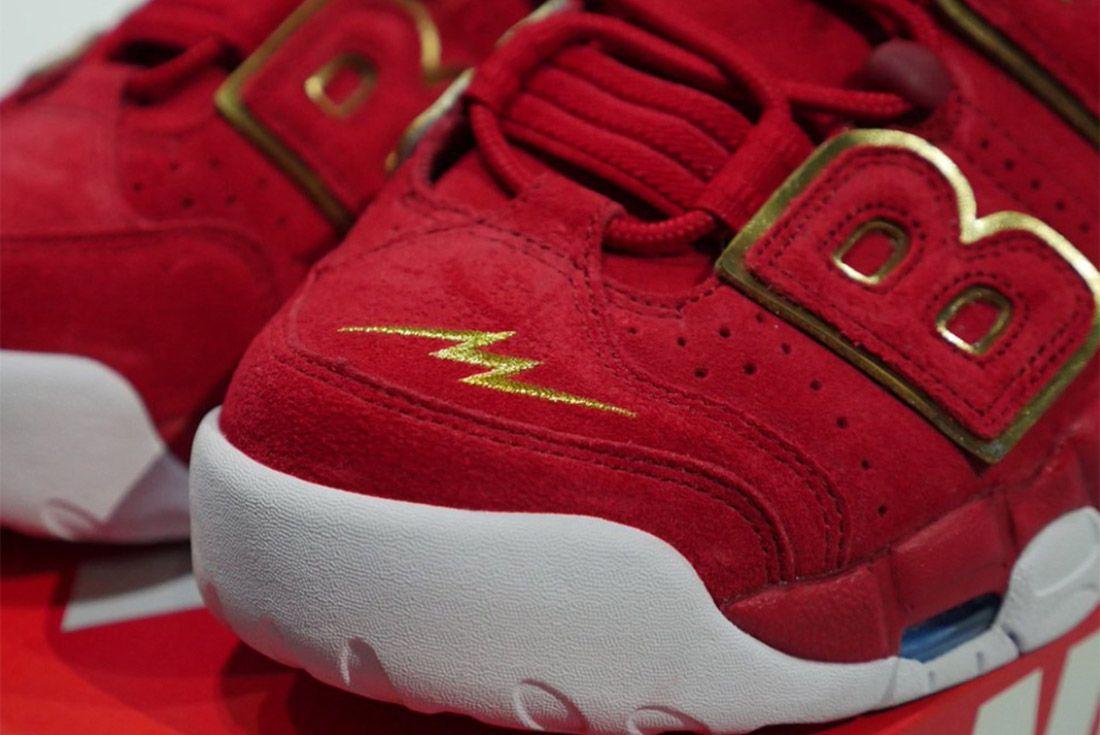 Nike Doernbecher Samples3