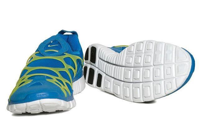 Nike Kukini Free 05 1