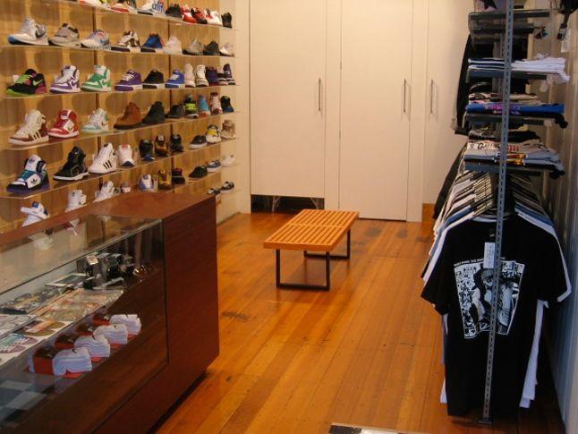 Sos Store Nz 1