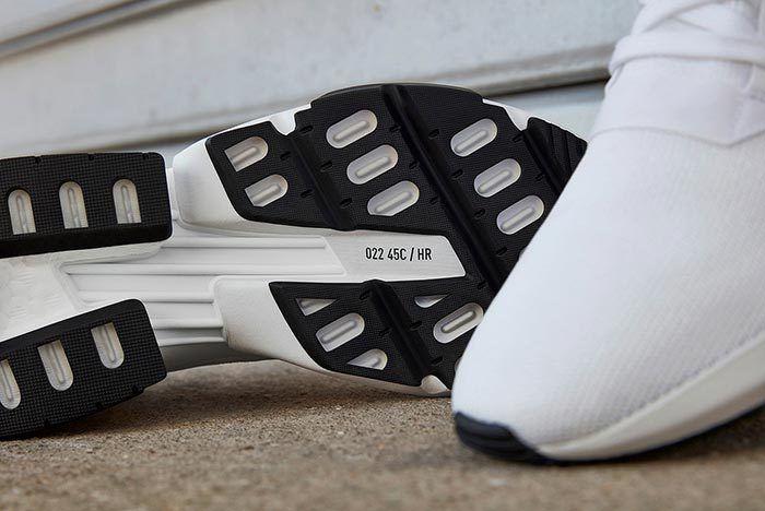 Adidas Pod S3 1 White Out 4