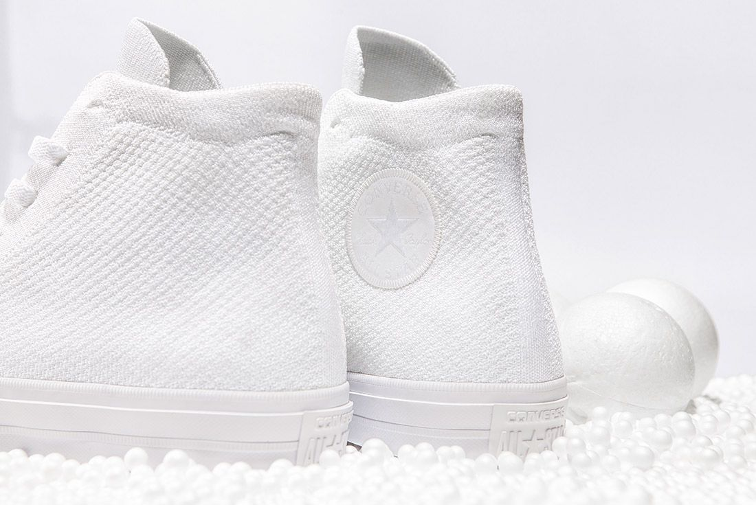 Cons Fly White 048