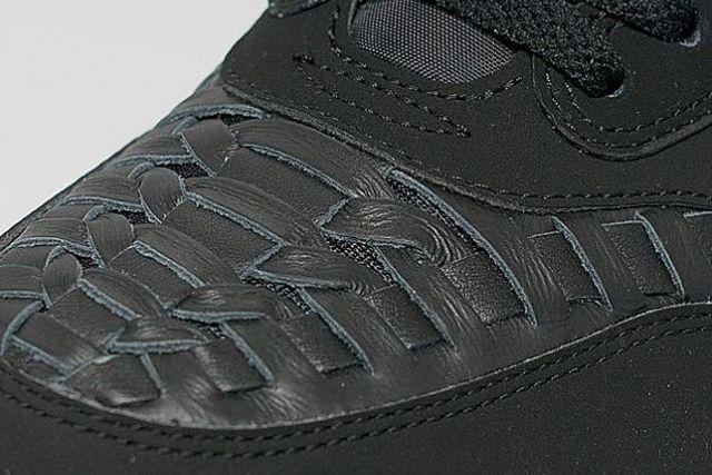Nike Air Max 1 Woven 41