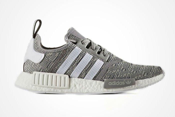 Adidas Nmd Feature 1