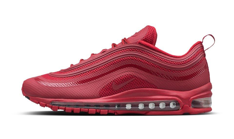 Air Max 97 22 Hyperfuse22 1