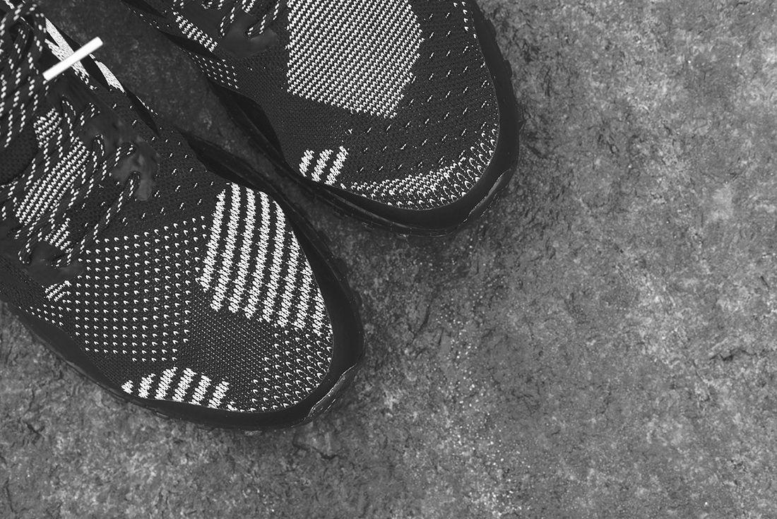 Kith X Nonnative X Adidas Buy Sneaker Freaker 8