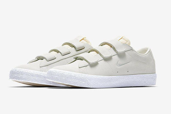 Nike Sb Blazer 1