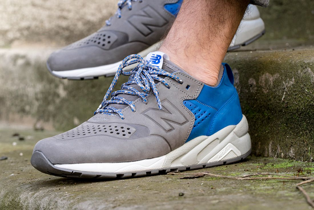 New Balance Mrt580 Reengineered Colette
