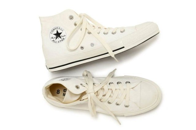 Margaret Howell Converse Chuck Taylor All Star 2