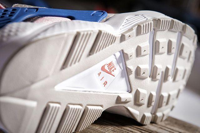 Nike Air Huarache Size Uk Exclusive 4