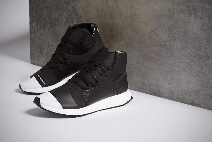 Adidas Y 3 Pack 2 1