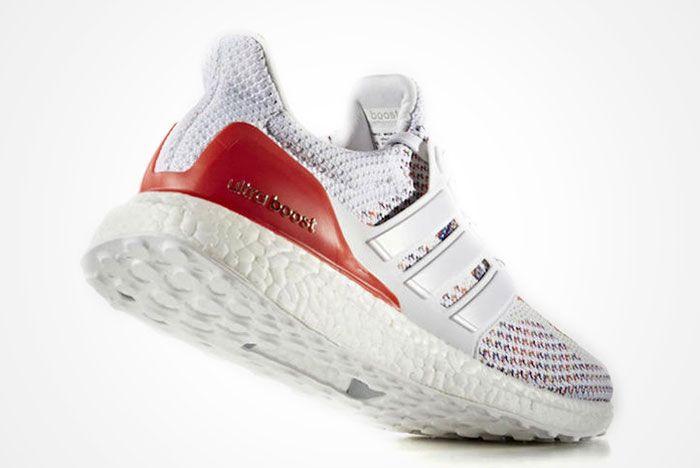 Adidas Utlra 2
